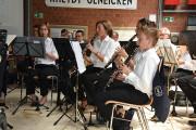 110JahreMusikvereinSchierwaldenrath