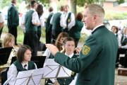Gemeindemusikfest