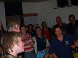 Ijsselmeer2008