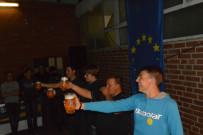 Weiterlesen: 20150528 Dorffest