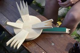 Weiterlesen: 20150906 Vogelschuss