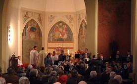 Weiterlesen: 20151227 Messe