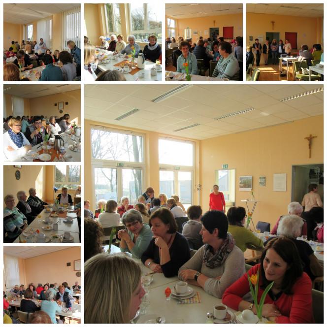 Weiterlesen: 20160312 Osterfrühstück Frauengemeinschaft